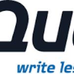 4 Best jQuery Carousel Plugins
