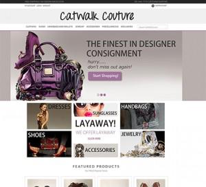 catwalkcouture-sm
