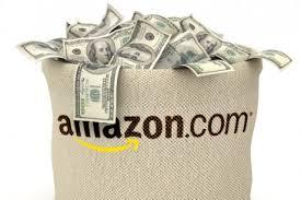 Amazonimages