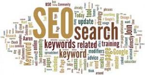 Related keywordsindex