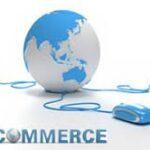 Fundamentals of Ecommerce Web Development