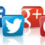 Facebook and Twitter focuses on $300 billion dollar eCommerce market