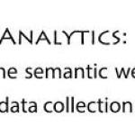 Semantic Analytics