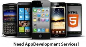 appdevelopmentdownload
