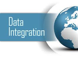 data integrationdownload