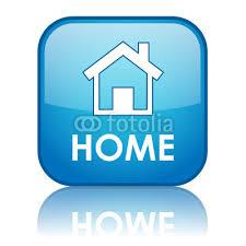 homepagesimages