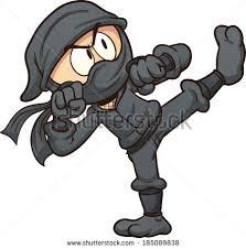 ninjaimages