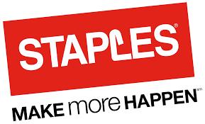 staplesmorehappendownload