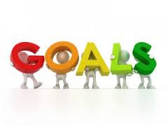goalsimages