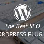 10 Best WordPress SEO Plugins for 2016