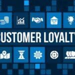 Launching Customer Loyalty Programs