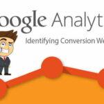 Identifying Conversion Weakness Using Google Analytics
