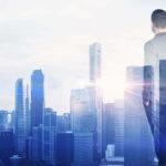Low-Cost Marketing Strategies to Help Boost Exposure