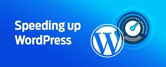 speed_up_wordpress