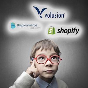 bigcommerce-vs-volusion-vs-shopify-2014-small