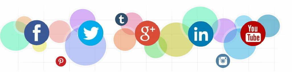 Banner-SMM-Social-Media