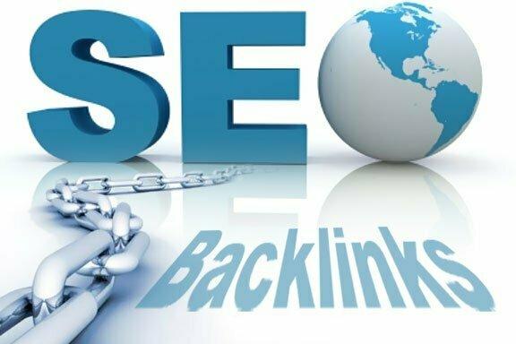 seo-backlinks
