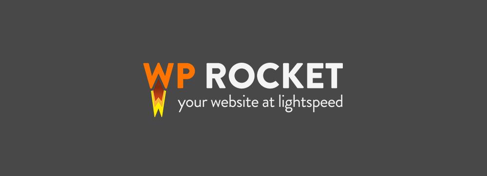 wp-rocket-logo-1000x362