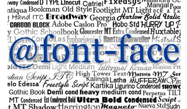 CSS-Font-Display-Property-PlatinaIT-640x375