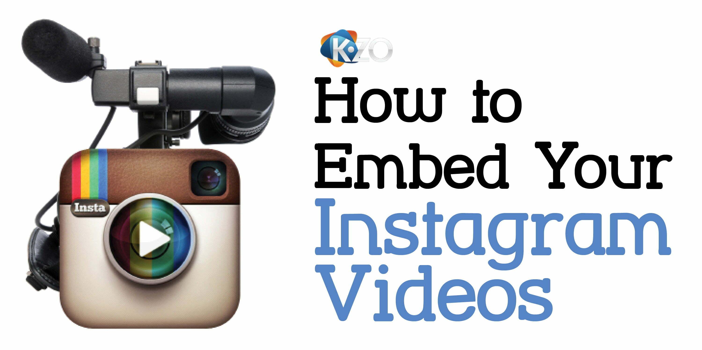 embed-instagram-video