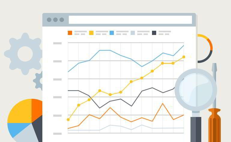 seo-marketing-website-launch-checklist