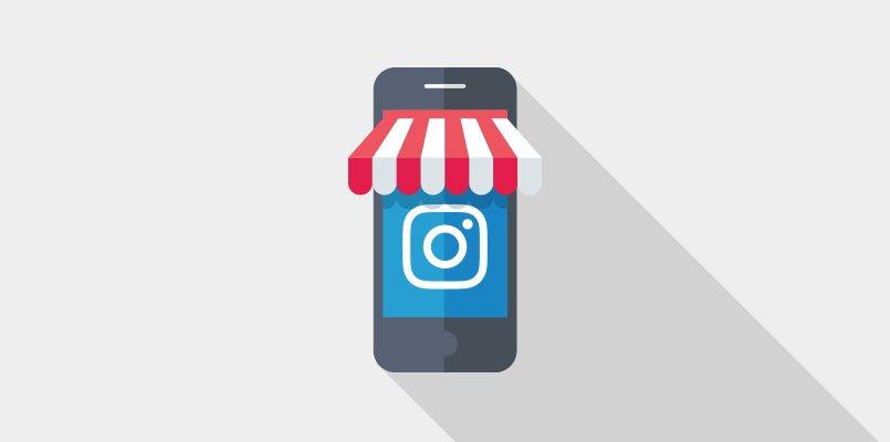 shortstack-blog-instagram-business-profile