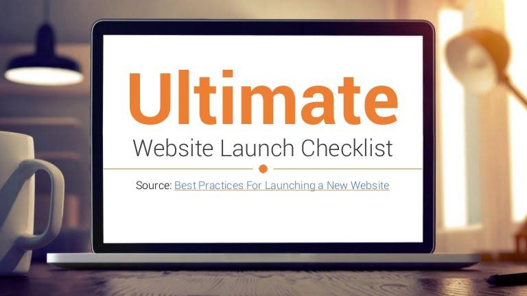ultimate-website-launch-checklist-2015-150105031042-conversion-gate01-thumbnail-4