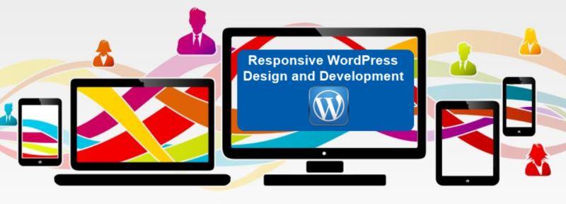 wordpress-responsive-web-design