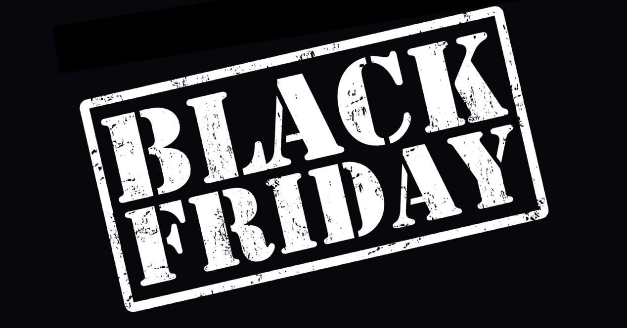 Shopify Black Friday App