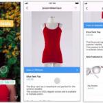 New BigCommerce Instagram Story Shopping Tool