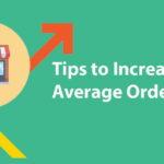 Ecommerce - Increasing Average Order Value