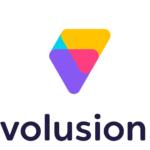Volusion LLC Announces Bardia Dejban as its New CEO