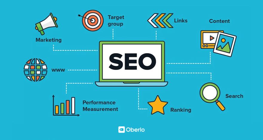 Search Engine Marketing Agencies
